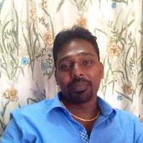 ஈழபாரதி