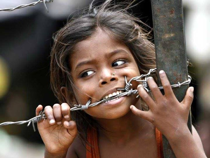 tamil-refugee.jpg