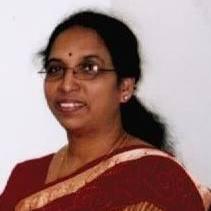 Kavallur Kanmani