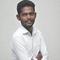 BharathiP