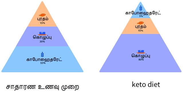 Pyramide2.png