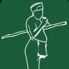 Pannaiyar