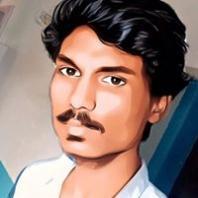 tamilselvan_0
