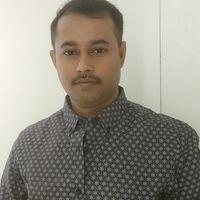 அசோக் குமார்.ர