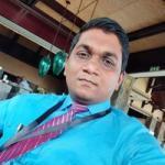 சீவன் நாராயண பிள்ளை