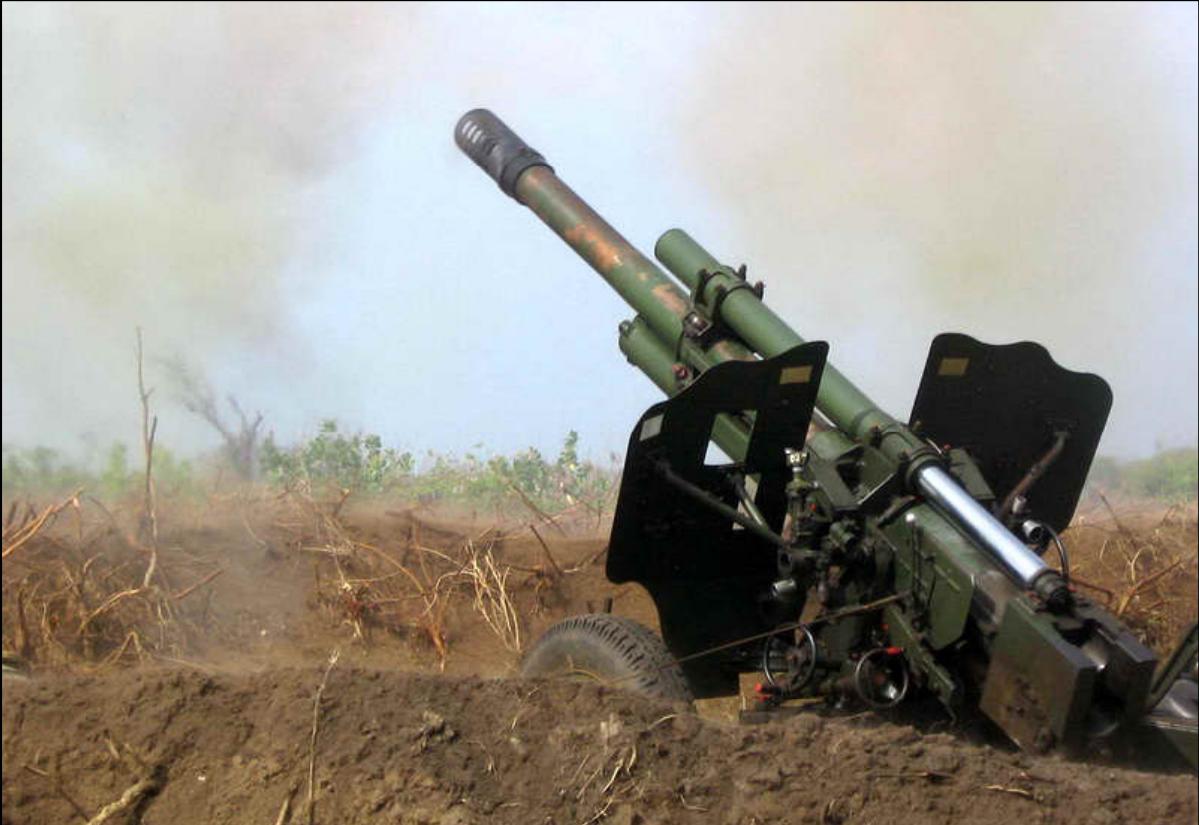 விடுதலைப்புலிகளின் 122 mm தெறோச்சி 2.png