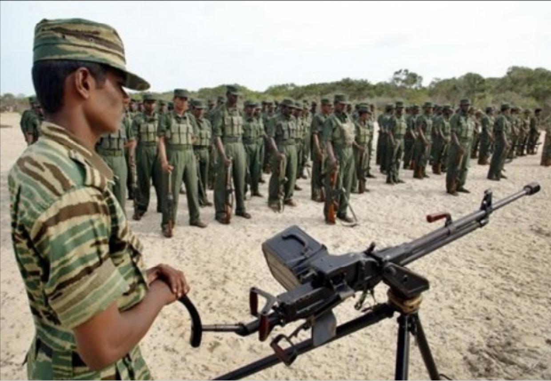 puunakari regiment.png
