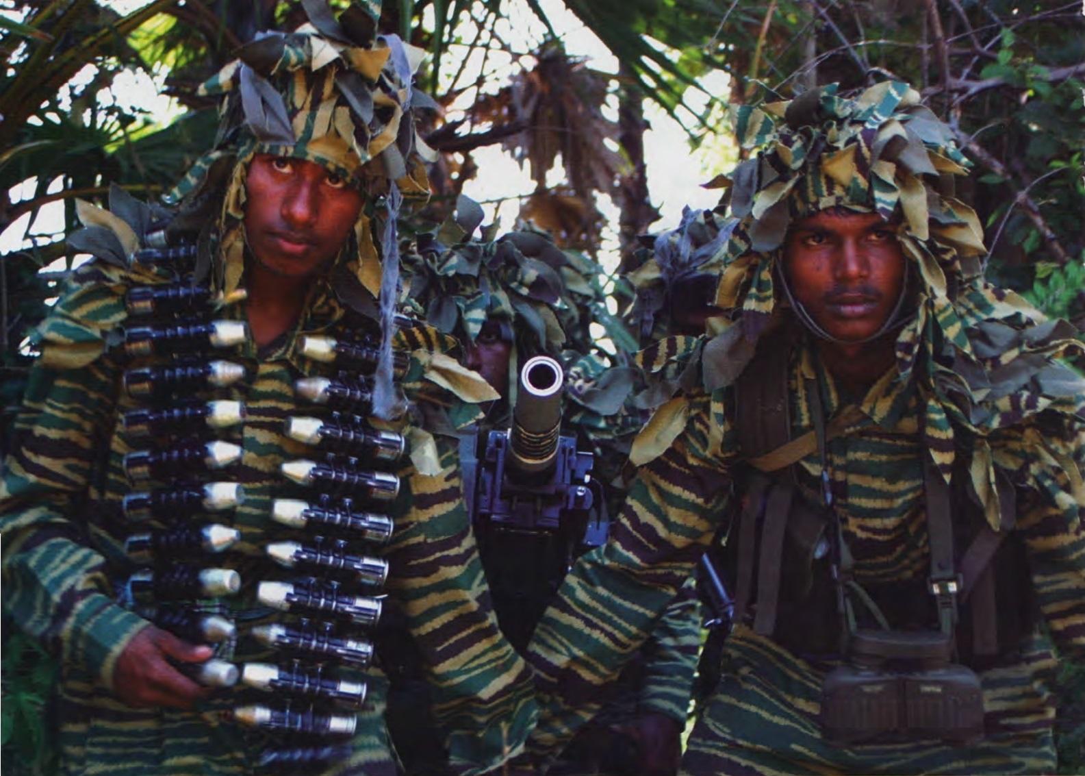 Charles Antony Special Regiment(CASR).jpg